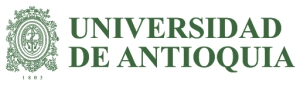 UdeA - Participa en De País en País: América Latina