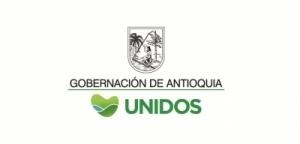 SENA y Gobernación de Antioquia firman acuerdo por más de $40 mil millones para educación, emprendimiento e innovación.