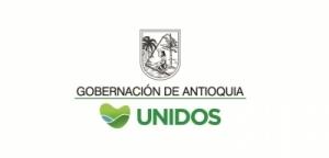 Agradecemos a los 159 Practicantes por su ardua labor en su paso por Antioquia UNIDOS